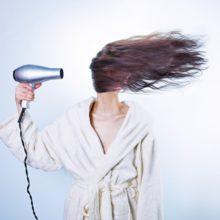 Полезные советы ухода за волосами