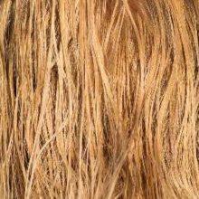 Сухие волосы: причины и пути решения проблемы
