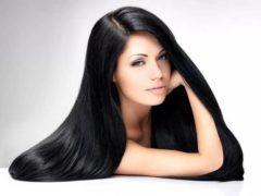 Что лучше: ботокс или кератиновое выпрямление волос